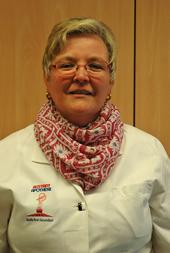 Angela Urmoneit