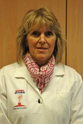 Marion Fröhlich