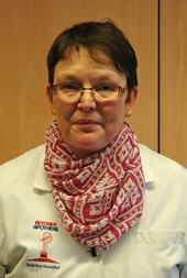 Renate Eisermann